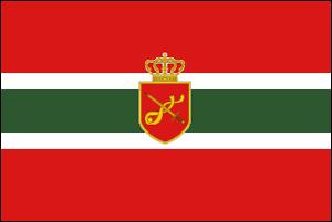 Banderas de Dolmatovia Yugodolmatia_zpsr1a8qs8v