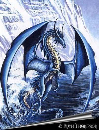 Bijuu list and rules! ^^ Water_dragon