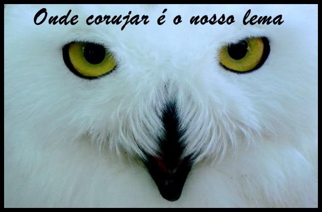 Corujinhas.com