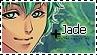 ☆Galería de Momo Jade_zpsf4e20944
