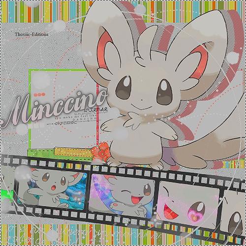☆Galería de Momo Minccino_zps0b363760