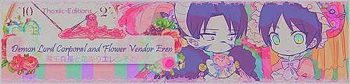 ☆Galería de Momo SNKErenxRiva-THOXIIC-EDITIONS_zps5b0150f1