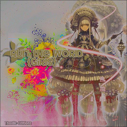 ☆Galería de Momo Textura-1