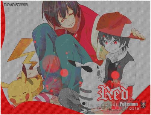 ☆Galería de Momo Red16_zpse17b3b97