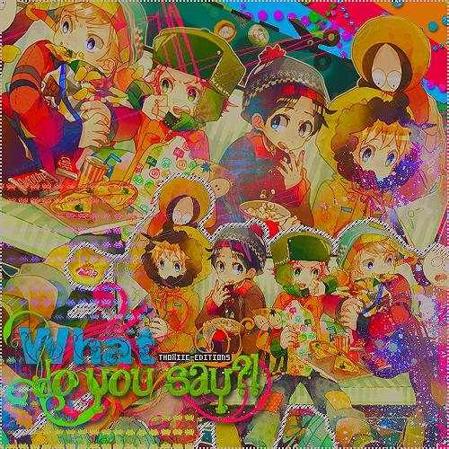 ☆Galería de Momo Sp2