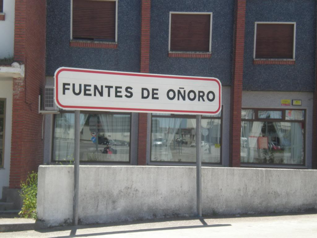 Golpe de mão a Fuentes de Onõro... P4250713_zpsd126641e