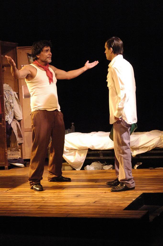 Хуан Паломино / Juan Palomino - Página 3 1JuanPalomino3