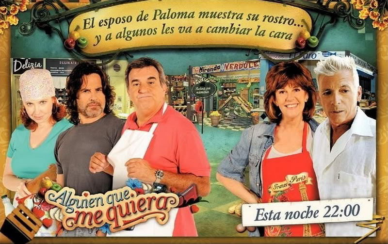 Afiche 03/03 - El esposo de Paloma muestra su rostro.... Afiche0303