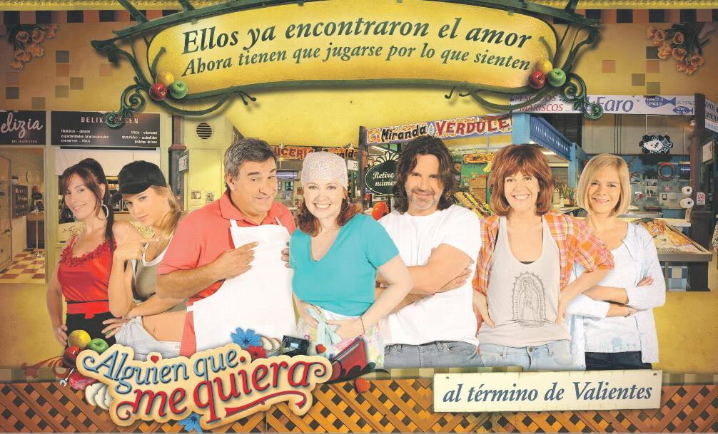 Afiche 04/02 - Ellos ya encontraron el amor...... Afiche0402