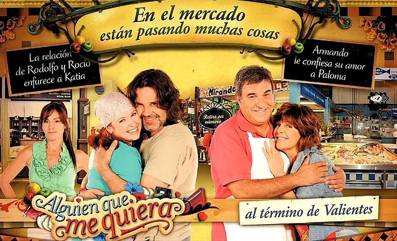 Afiche 10/02 - En el mercado estan pasando muchas cosas Afiche1002