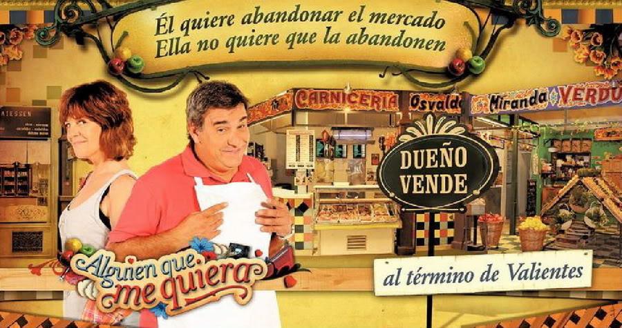 Afiche 18/02 (sin Andrea) - El quiere abandonar el mercado........ Afiche1802