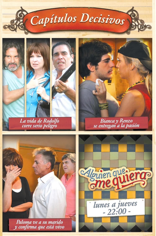 Afiche 21/03  - Momentos decisivos (y promo) Afiche2103