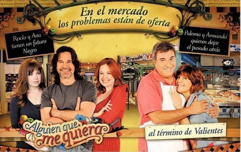 Afiche 22/02 - El el mercado los problemas estan de oferta.. Afiche2202