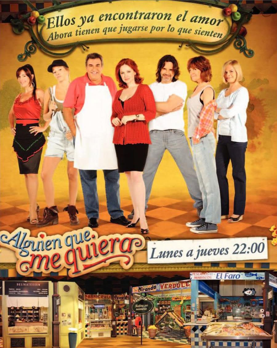 Afiches 28/02 y propaganda - Por unica vez Ana, Rodolfo y Rocio tendran su noche soñada Afiche2802-02