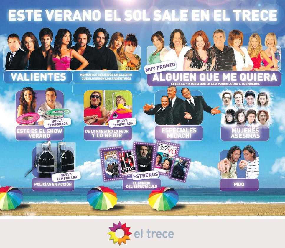 Afiche 30-12-2009 Aqmq_afiche_la_nacion_301209_00