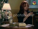 Momentos Ro&Ro en capturas - Página 3 Th_1004201002_04