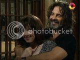 Momentos Ro&Ro en capturas - Página 3 Th_1004201004_097