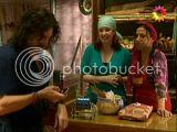 Momentos Ro&Ro en capturas - Página 3 Th_1004201005_05