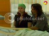 Momentos Ro&Ro en capturas - Página 2 Th_1803100_056