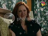 Momentos Ro&Ro en capturas - Página 2 Th_29032010_013