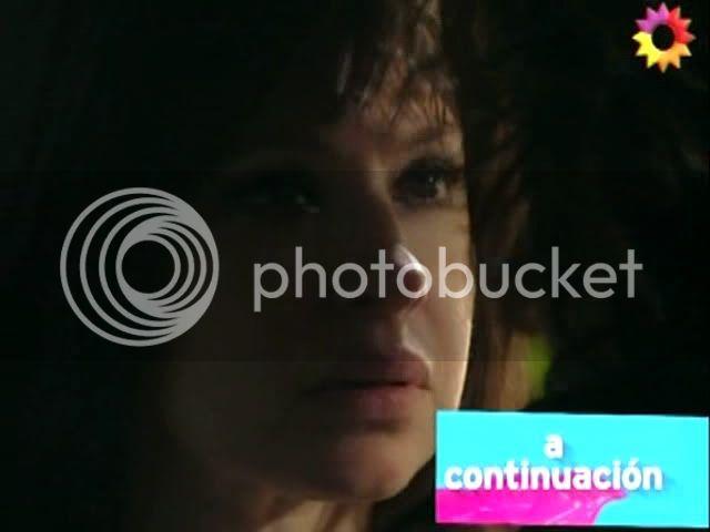 Momentos Ro&Ro en capturas - Página 3 1004201008_091