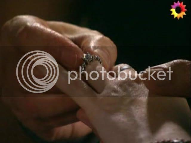 Momentos Ro&Ro en capturas - Página 3 1004201010_41