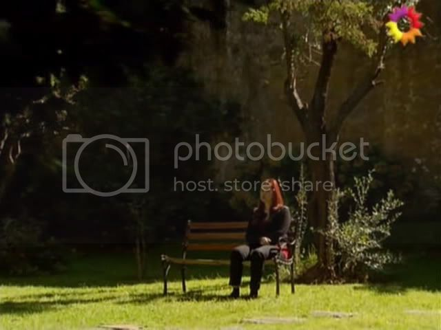 Momentos Ro&Ro en capturas - Página 3 1004201014_059