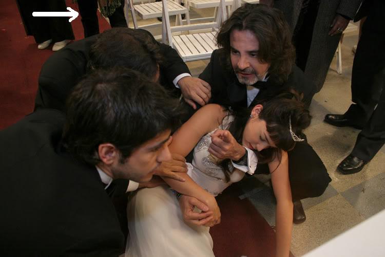 Fotos y capturas AQMQ 2OK
