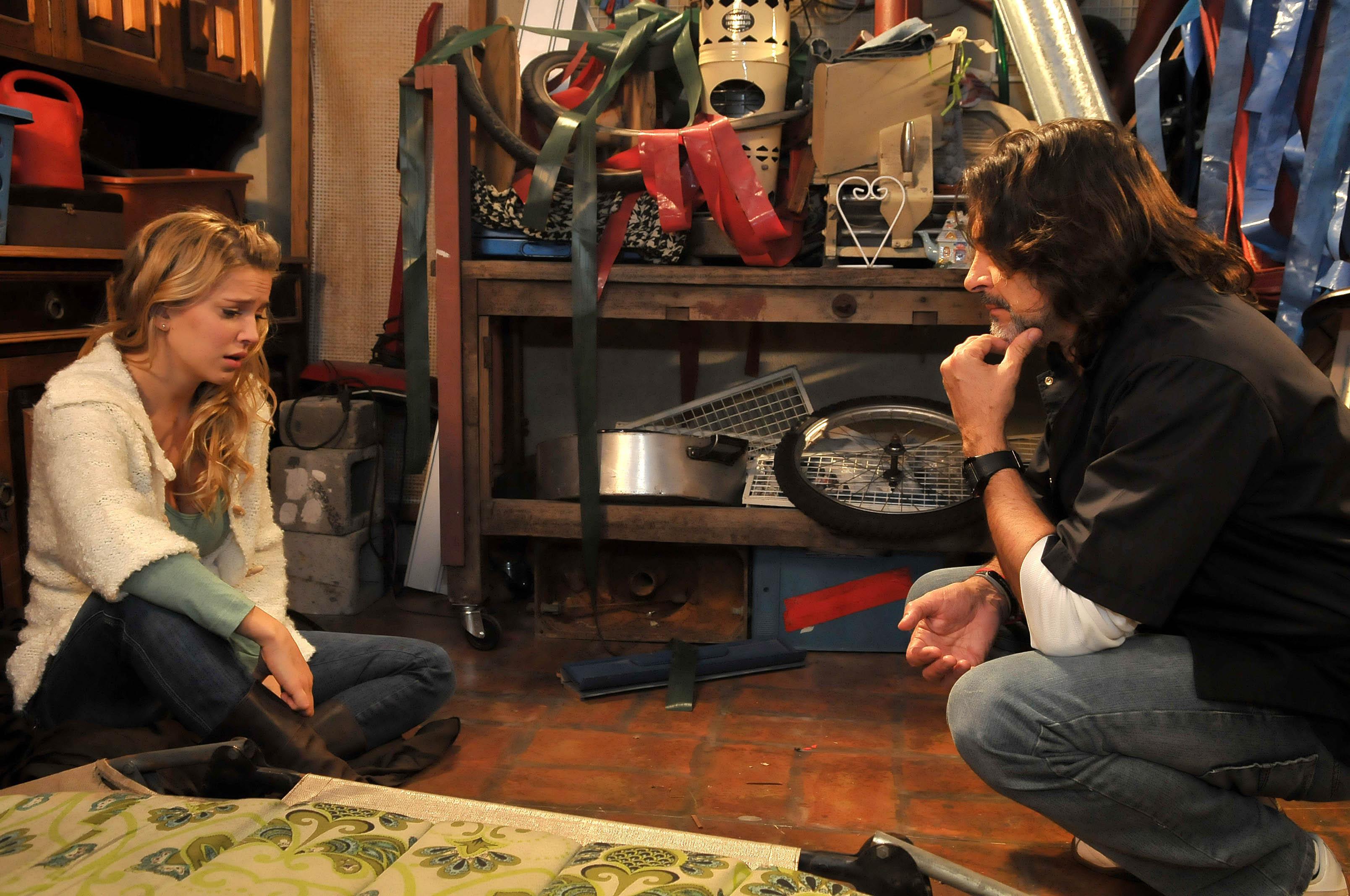 Fotos y capturas AQMQ Biancaseconfiesa3