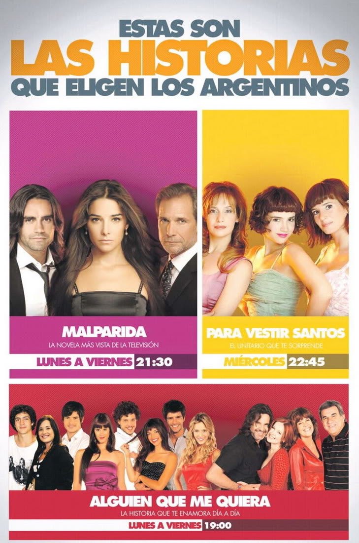 Afiche 20/06- (AVISO!!! tomar un te de tilo, o algo mas fuerte antes de entrar) Afiche2006