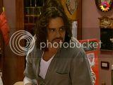 Momentos Ro&Ro en capturas - Página 4 Th_063_46