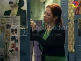 Momentos Ro&Ro en capturas - Página 4 Th_069_032