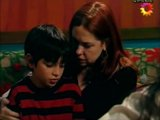 Capturas RO (parte 2) Th_077_63