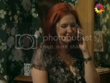 Momentos Ro&Ro en capturas - Página 3 Th_1004201005_23