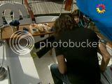 Momentos Ro&Ro en capturas - Página 3 Th_1004201006_038