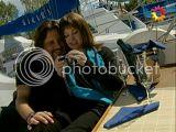 Momentos Ro&Ro en capturas - Página 3 Th_1004201006_074