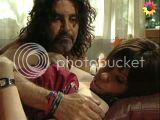 Momentos Ro&Ro en capturas - Página 3 Th_1004201009_028