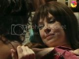 Momentos Ro&Ro en capturas - Página 3 Th_1004201009_041