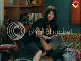 Momentos Ro&Ro en capturas - Página 3 Th_1004201009_057