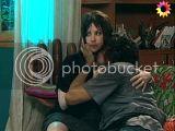 Momentos Ro&Ro en capturas - Página 3 Th_1004201009_063