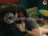 Momentos Ro&Ro en capturas - Página 3 Th_1004201009_085