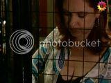 Momentos Ro&Ro en capturas - Página 3 Th_1004201014_002