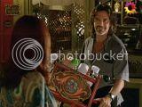 Momentos Ro&Ro en capturas - Página 3 Th_1004201014_010