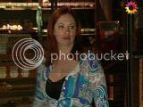Momentos Ro&Ro en capturas - Página 3 Th_1004201014_011