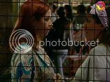 Momentos Ro&Ro en capturas - Página 3 Th_1004201014_026