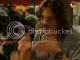 Momentos Ro&Ro en capturas - Página 3 Th_1004201014_085