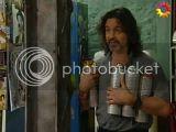 Momentos Ro&Ro en capturas - Página 3 Th_1004201014_091