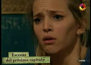 Capitulo 171 171-20-02-37148