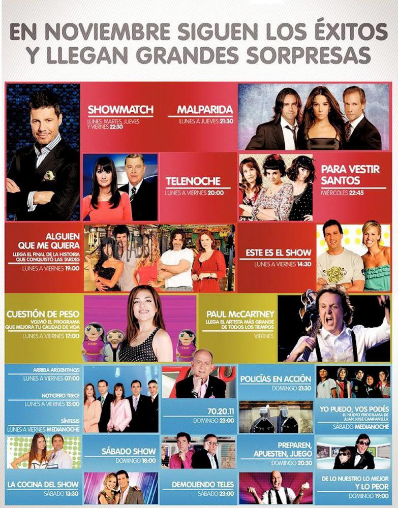 Afiche 07/11 Afiche0711