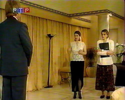 Фразы Андреа - Página 2 04222732